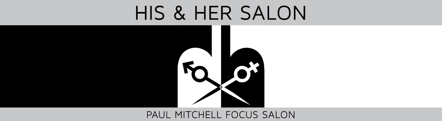 His & Her Salon 970